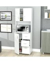 kitchen storage furniture pantry kitchen storage furniture medium size of cupboard together with plus