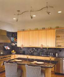 island kitchen lights kitchen astonishing cool kitchen island lighting ideas for