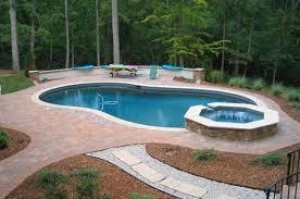 free form pools free form pools backyard oasis pools high quality pool