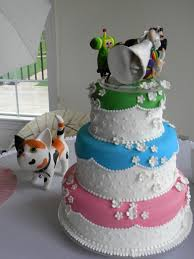 cake wrecks home sunday sweets play with your food