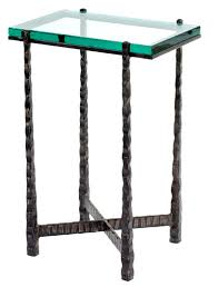 charleston forge drink tables nash rectangular drink table by charleston forge virginia wayside