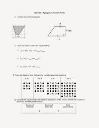 Rational Expression Worksheet Rational Expressions