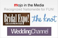 mojo photo booth chicago photo booth rentals for weddings photobooth rentals for