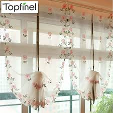 Cheap Drapes For Windows Online Get Cheap The Curtain Windows Aliexpress Com Alibaba Group