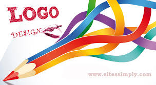 professional logo design professional logo design services by sitessimply on deviantart