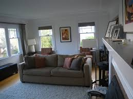 vancouver painting interior photos pictures images
