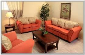 Best  Orange Living Rooms Ideas Only On Pinterest Orange - Orange living room set
