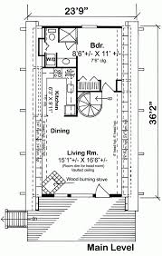 frame house plans home design su staggering a zhydoor