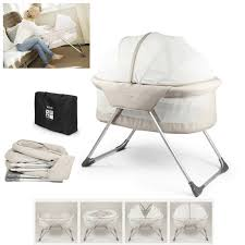 Massachusetts travel cribs images Travel cots accessories online4baby jpg