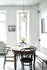 small two seat kitchen table small round kitchen table view in gallery round kitchen dining round