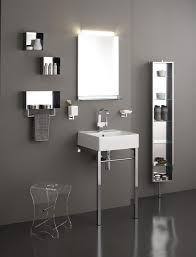 complementi bagno bagni e complementi di arredo stilhaus