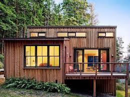 small cabin interiors best small cabin designs ideas u2013 three