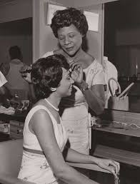 1920s hairstyles for black women vintage black glamour a visual history glamourdaze