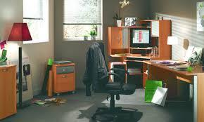bureau pour chambre adulte exemple deco chambre adulte 5 d233coration bureau de travail