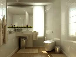 Bathrooms Decorating Ideas Magnificent 10 Expansive Bathroom Decor Decorating Design Of