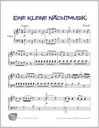 top 10 easy intermediate piano solos piano sheet