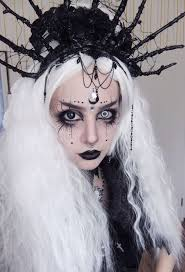 Halloween Costumes Makeup by 395 Best Halloween Makeup Images On Pinterest Make Up Costumes