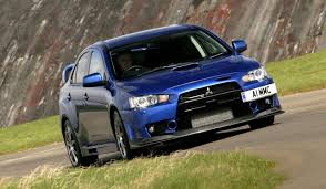 2014 Mitsubishi Lancer Evolution X Mitsubishi Lancer Evolution Archives Performancedrive