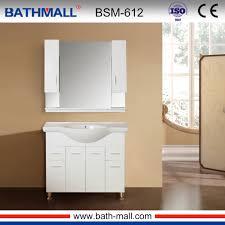 pvc bathroom furniture anhui pvc bathroom furniture anhui