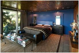 Beach House In Laguna Beach - ryan murphy doing it again in laguna beach u2013 variety