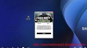 rezurrection map pack black ops rezurrection redeem codes metacafe