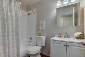 Bathroom Cabinets Jacksonville Fl by Canyon Square Townhomes Rentals Jacksonville Fl Apartments Com