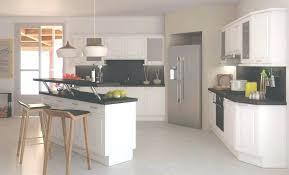 implantation cuisine ouverte modele de cuisine americaine cuisine cuisine en u beau cuisine salon