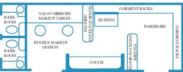 floor plan genie genie production vehicles