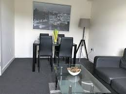 Homeaway From Home by Huddersfield Apartment One U2014 Huddersfield Short Lets