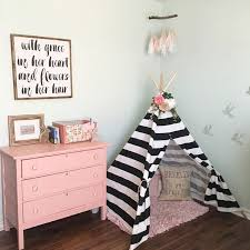 Nice Toddler Girl Bedroom Ideas On A Budget Best Ideas About Toddler