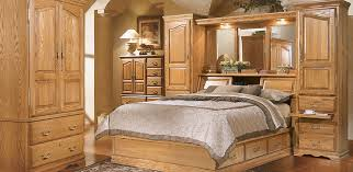 bedroom furniture archives furniture traditions news