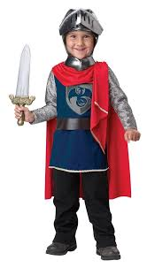 kids knight boys historical costume 26 99 the costume land