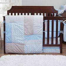 Zig Zag Crib Bedding Set Found It At Wayfair Yellow And Gray Zig Zag Crib Bedding