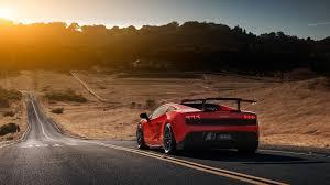Lamborghini Gallardo Super Trofeo - download wallpaper 1920x1080 lamborghini gallardo lp570 4 super