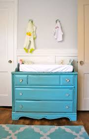 how much is a changing table 10 best diaper changing station images on pinterest nursery ideas