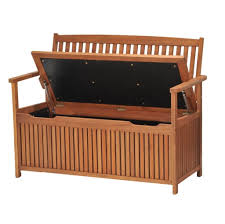 furniture cool outdoor storage bench pictures you might want to