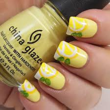 38 best fruit nails images on pinterest nail ideas nailart and