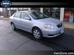 toyota corolla used for sale laconia toyota dealer offers used corolla for sale pcg digital