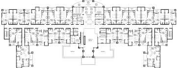 floor plans for assisted living facilities second floor plan arch pinterest arch