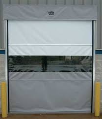 partitions air curtains vinyl curtains barriers sale