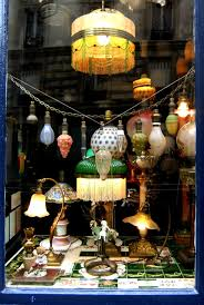 Light Fixture Stores The Best Lighting Design Stores In Paris Lighting Stores