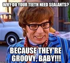 Dental Hygiene Memes - healthy smiles mobile dental hygiene home facebook