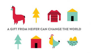 heifer international uusmc gives to heifer international unitarian universalist