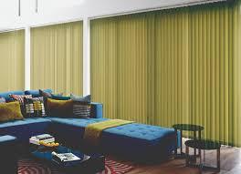 window blinds fife with inspiration image 4440 salluma