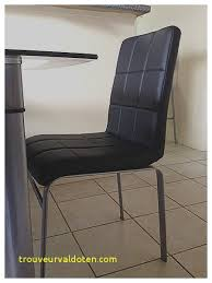 Dining Tables And Chairs Adelaide Fresh Dining Tables And Chairs Adelaide Dining Table Dining Tables