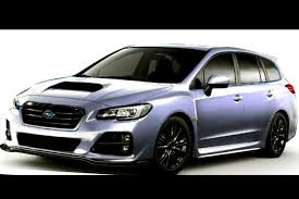 subaru sti 2016 white photos subaru levorg sti u0026 premium sports 2016 from article new