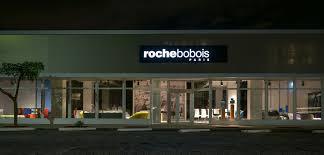 roche bobois showroom pr san juan 00909