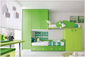 childrens bedroom sets for small rooms childrens bedroom furniture for small rooms home decorating ideas