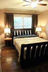 Bedroom Window Curtains Ideas Bedroom Window Decorating Ideas Curtains Bedroom Window Treatments