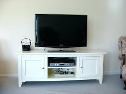 tv stand varnished wooden corner tv stand outstanding varnished